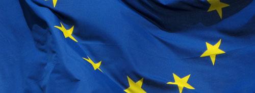 European_flag_in_Karlskrona_500